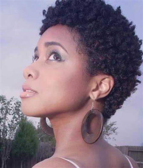 natural african american tapered hair cuts 55 best images about african american hair on pinterest