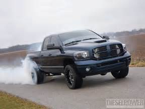 Cummins Chrysler What Is 2015 Ram 2500 Diesel Engine Hp Autos Post