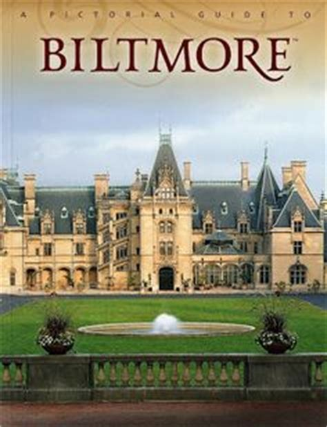 biltmore house tickets the biltmore house and gardens asheville asheville nc tbd