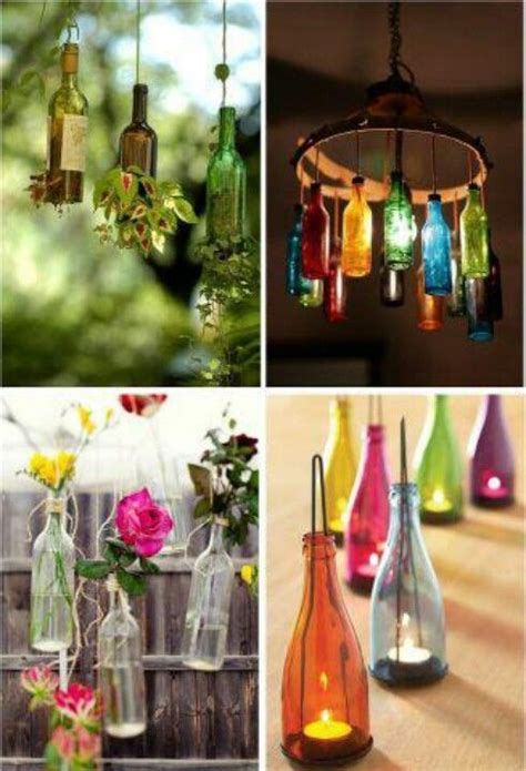 diy light decorations indoor 17 best images about diy lighting ideas on