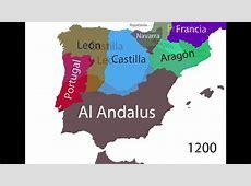 La historia de España en 2 minutos - YouTube Lenguas En Catalunya