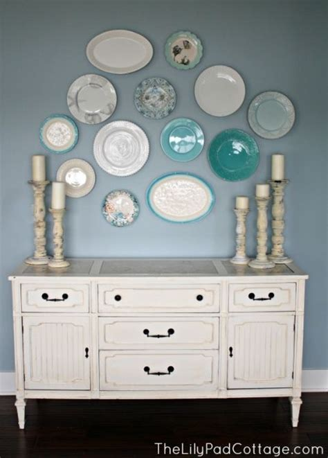plates to hang on kitchen wall best 25 plates on wall ideas on plate wall decor dining plates and plate wall