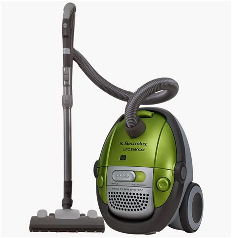 Vacuum Cleaner And Electrolux electrolux vacuum