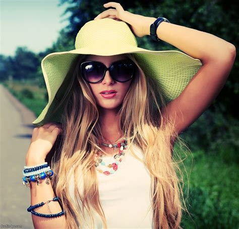 wallpaper girl whatsapp whatsapp dp for girls cute stylish top 100 whatsapp dp