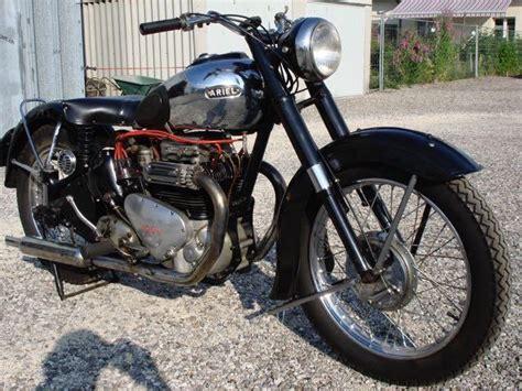 Oldtimer Motorrad Gilera by Oldtimer Motorrad Ariel 1000 1948 877792