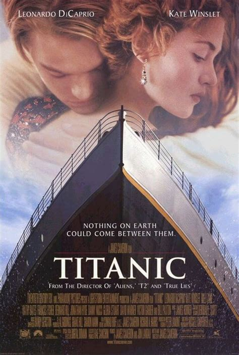 theme rose titanic my piano story my heart will go on rose titanic theme