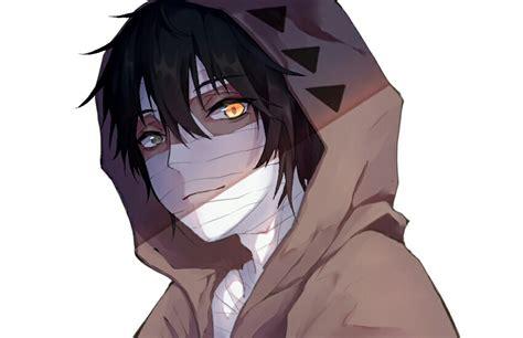 Anime Zack zack satsuriku no tenshi zerochan anime image board