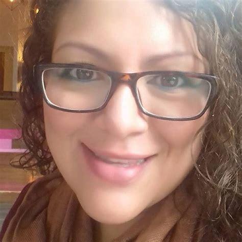 jurgen klaric toluca consultorio medico sanidad home facebook