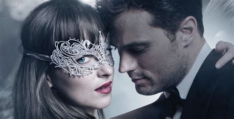 50 shades of darker flower bouquet fifty shades darker trailer ana and christian get it on