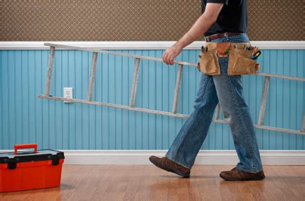 house painters wilmington nc house painting contractors wilmington nc nandos painting residential house painter