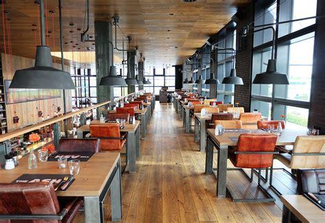 ash american steak house troisdorf schreinerei - Schreinerei Troisdorf