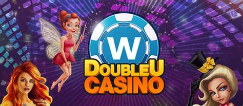 doubleu casino tips tricks cheats  hints