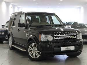 land rover discovery ii parts and discovery accessories