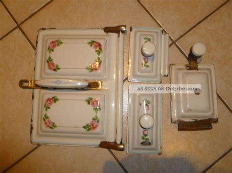 antike küchenschränke eckschr 228 nke wohnzimmer wei 223