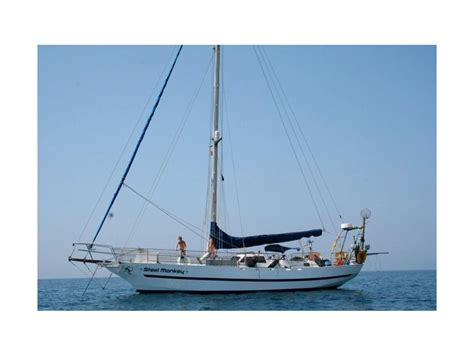 boat brands australia steel yacht for sale australia r44 building a small