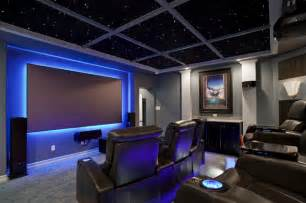 Led Strip Lights For Under Kitchen Cabinets by South Austin Home Theater