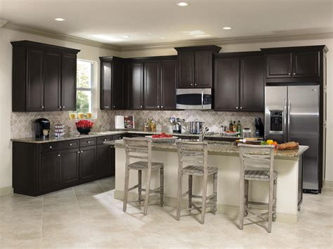 kitchen bath cabinets aristokraft cabinetry gallery kitchen bath remodel custom cabinets countertops melbourne fl