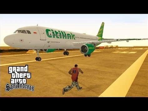citilink vs lion airasia vs citilink panduan checkin hingga naik pesawat doovi