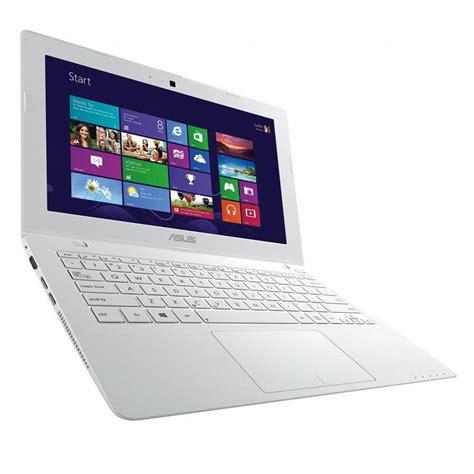 Notebook Asus X200ma Normal Semua asus x200ma kx118 kx119 kx120 kx121 dos white jakartanotebook