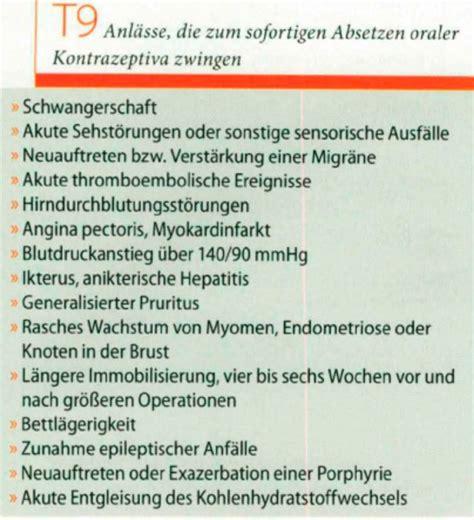 wann sollte die pille danach nehmen frauenarzt j kinnling in duisburg verh 252 tung