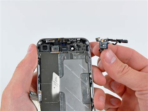 ambient light sensor iphone apple sourcing new ambient light sensors for next iphone