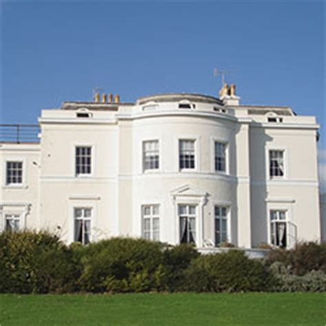 house park worthing the best buildings in worthing west sussex house buy fast