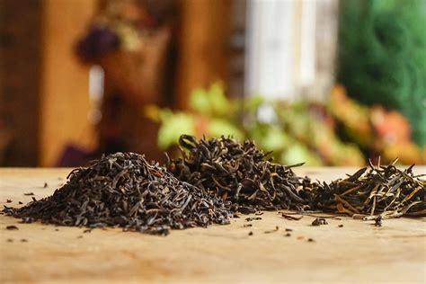 best tea in the world the best tea in the world spice trekkers