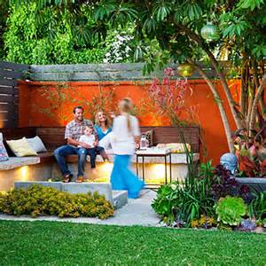 creating an outdoor patio after space savored all family outdoor lounge sunset