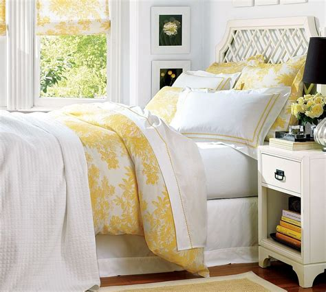 country french bedroom sets french country bedroom furniture elegant black finish wood