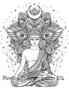 hindu mandala coloring pages hindu lotus temple coloring pages zentangles