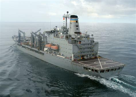 boat supply store sacramento military sealift command
