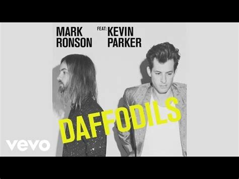 download mp3 bruno mars uptown punk download link youtube mark ronson daffodils audio ft
