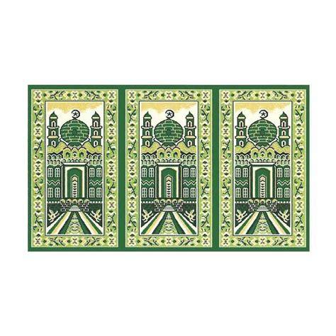 Karpet Sajadah Medeena jual vision medeena masjid 21001 roll karpet sajadah