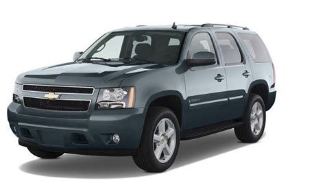 motor auto repair manual 2013 chevrolet tahoe transmission control 23 best chevrolet images on chevrolet tahoe car magazine and top car