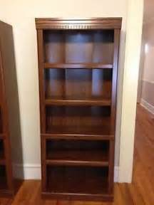 used bookshelves for sale 8 bookcases for sale ebay