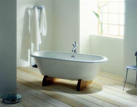 bathtub top adamsez portobello fs freestanding roll top bath uk
