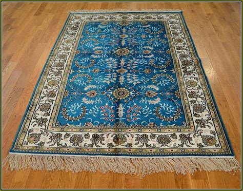 area rugs canada 4 215 6 area rugs canada home design ideas