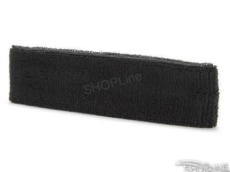Adidas Ten Headband Bands Z43422 芟elenka adidas ten headband z43422 shopline sk