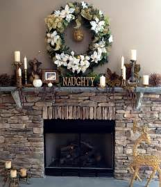 50 mantle decoration ideas