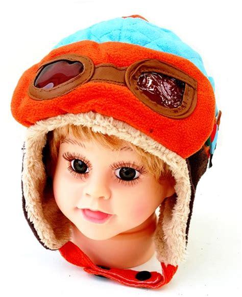Topi Pet Kacamata Hats Topi Lucu Toko Bunda