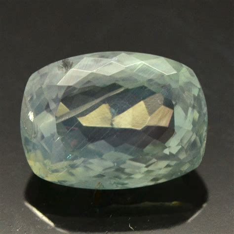 alexandrite color 2 83cts alexandrite colour change chrysoberyl seda gems