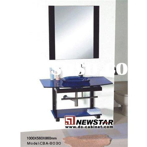discount bathroom supplies online supply discount brass mixer bathtub tap shower faucet for