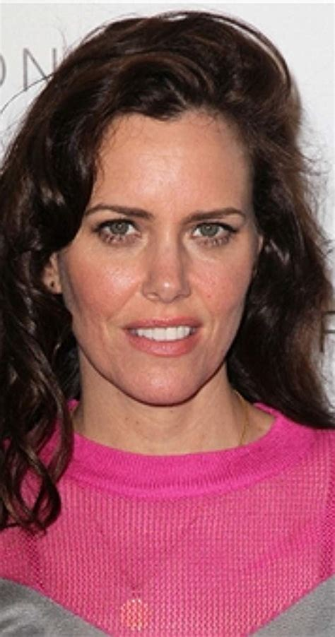 amy rogers actress ione skye on imdb movies tv celebs and more photo