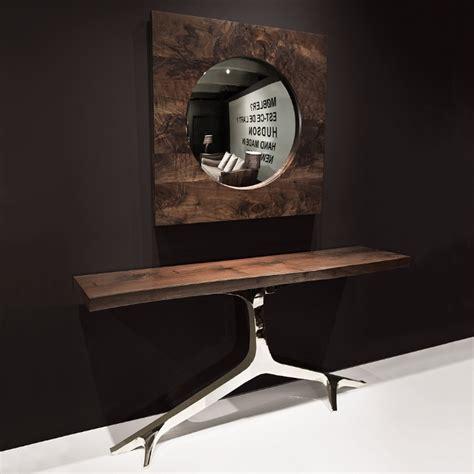 hudson furniture hudson furniture console tables rose console