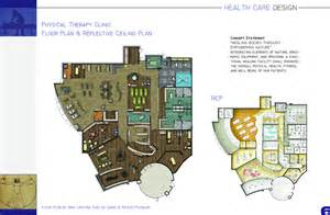 physical therapy floor plan physical therapy clinic floor physical therapy clinic floor plans find house plans