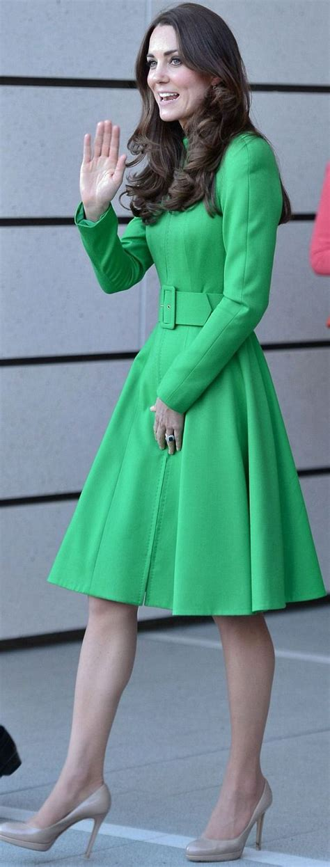 kate middleton dresses 17 best ideas about kate middleton dress on pinterest