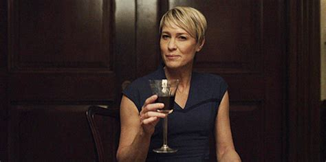 question about robin wright house of card watchers may look if you dare 5 spoilers from house of cards season