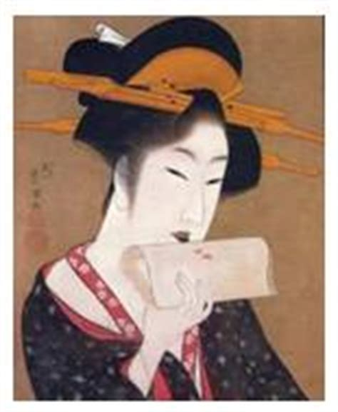 the history of japanese hairstyles the history of hair and hairstyles through the ages