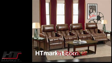 220 marquee home theater seating marquee