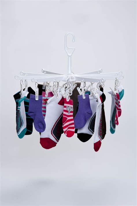 portable clothes dryer 20 peg product code dne44281